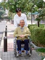 Health Patient Advocate