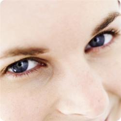 Your Eyes: Care and Feeding
