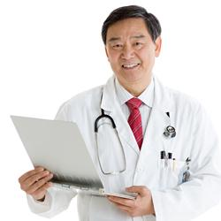 Find Your Best Health Monitor
