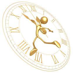 Body Clock and Health