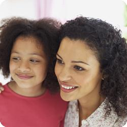 Family Health And Germs