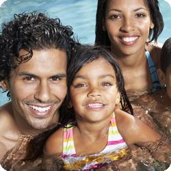 Family Health Goals