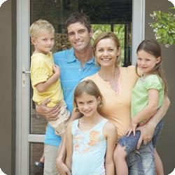 Common Family Health Issues