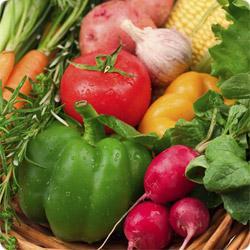 Super Healthy Food