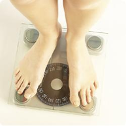 Healthy food: Weight Control