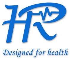 Health Reviser